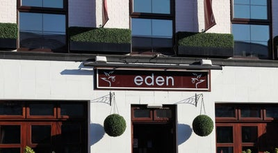 Photo of Gay Bar Eden at 116 Sherlock St, Birmingham B5 6NB, United Kingdom