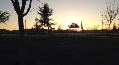 Photo of Park Machado Park at 7109 Boa Nova Dr, Elk Grove, CA 95757, United States
