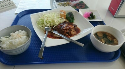 Photo of American Restaurant J.Diner KAMACHI at 鷲津426-6, 湖西市 431-0431, Japan