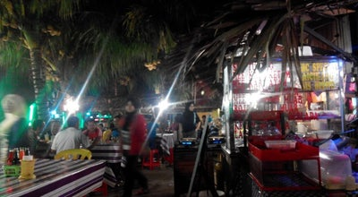 Photo of Diner ZackTwoTen Corner at Asam Jawa, Kuala Selangor 45000, Malaysia