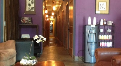 Photo of Spa Align Spa at 1792 Bonanza Dr #130, Park City, UT 84060, United States