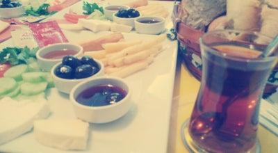 Photo of Cafe Cadde Cafe&Bistro at Turkey
