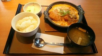 Photo of Diner やよい軒 大分下郡店 at 下郡南3-6-3, 大分市, Japan