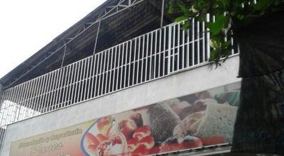 Photo of Bakery Panadería 20 de Julio at Cra 43 # 69 - 200, Barranquilla, Colombia