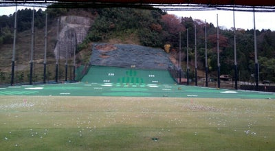 Photo of Golf Course ハンドレドゴルフ at Japan