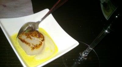 Photo of Diner Smakelijk at Vlaardingen, Netherlands