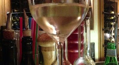 Photo of Wine Bar Geisel's Vinothek at Schützenstr. 11, München 80335, Germany
