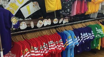 Photo of Thrift / Vintage Store BOOKOFF SUPER BAZAAR ノース天神店 at 中央区天神4-3-20, 福岡市 810-0001, Japan
