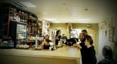 Photo of Bar Wood Street Craft Beer House at 28 Wood Street, Huddersfield HD1 1DU, United Kingdom