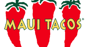 Photo of Mexican Restaurant Maui Tacos at 5095 Napilihau St, Napili-Honokowai, HI 96761, United States
