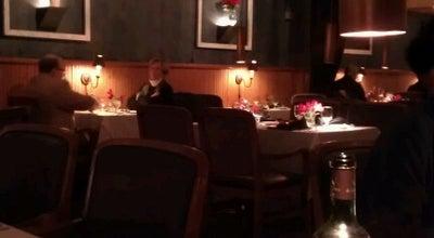 Photo of American Restaurant Chef's Station at 915 Davis St, Evanston, IL 60201, United States