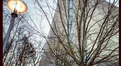 Photo of Synagogue Congregation Beth Shalom at 5303 Winters Chapel Rd, Atlanta, GA 30360, United States