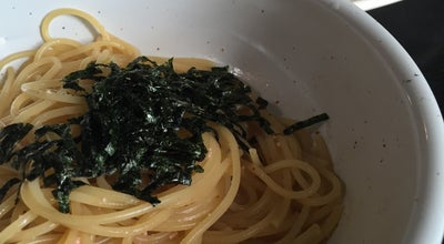 Photo of Italian Restaurant るーぱん 蓮田店 at 西新宿1-6, 蓮田市 349-0141, Japan