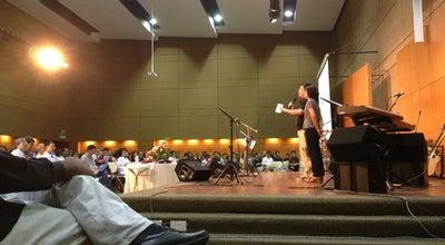 Photo of Church First Baptist Church Subang at 38, Jalan Ss17/1d, Subang Jaya 47500, Malaysia