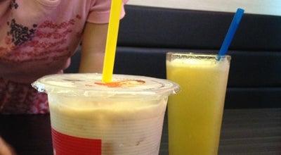 Photo of Cafe 魔力點子 at Johor Bahru, Malaysia