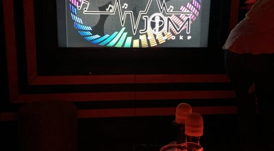 Photo of Music Venue K Box Family KTV at Malaysia