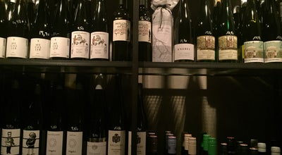 Photo of Wine Bar Weinladen by tvino.de at Paul-roosen-str. 29, Hamburg 22767, Germany