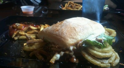 Photo of Burger Joint Kaydee Kats! at 4109 N Prospect Rd, Peoria Heights, IL 61616, United States