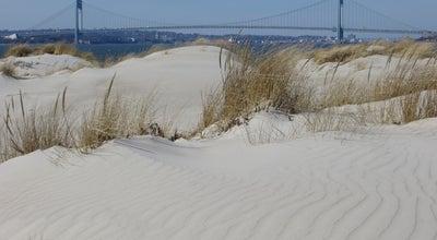 Photo of Beach Sea Gate Beach at Brooklyn, NY 11211, United States