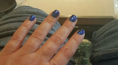 Photo of Nail Salon Riverside Nails & Spa at 1620 Margaret St, Jacksonville, FL 32204, United States