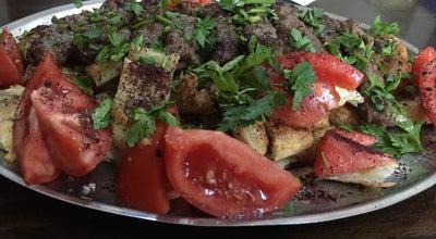 Photo of Steakhouse Manisalı Kebapçı at Turkey