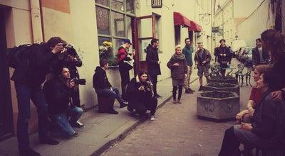Photo of Boutique SARKA/daiktu keliones at Sv. Mykolo 4, Vilnius, Lithuania
