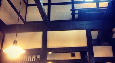 Photo of Tea Room 珈琲屋 らんぷ 大垣北店 at 領家町1-83, 大垣市, Japan