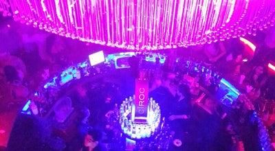 Photo of Nightclub Levels Club & Lounge at 35 Sukhumvit 11, Vadhana 10110, Thailand