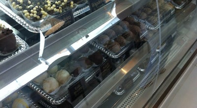 Photo of Dessert Shop Desejo E Sabor at Franca, Brazil