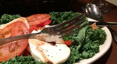 Photo of Italian Restaurant La Fontana Restaurant at 2879 Amboy Rd, Staten Island, NY 10306, United States