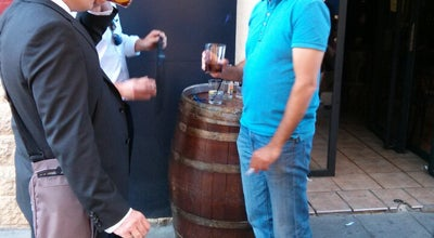 Photo of Bar El Baresito at Carrer Major 27, Sant Vicent Del Raspeig 03690, Spain