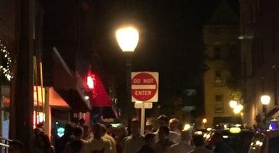 Photo of Bar Caroline Street Bars - Saratoga Springs at 11-40 Caroline Street, Saratoga Springs, NY 12866, United States