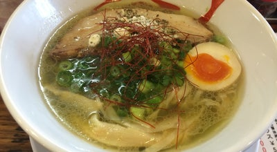 Photo of Food 石原ラ軍団 at 中区深阪2368, Sakai, Japan