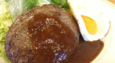 Photo of Diner ジョイフル 三条店 at 三条町238-1, 高松市, Japan