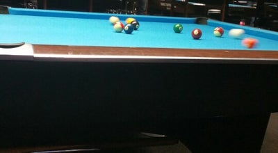 Photo of Pool Hall Kolby's Corner Pocket Billiards at 1301 E University Dr, Tempe, AZ 85281, United States