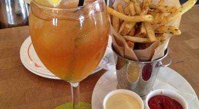 Photo of American Restaurant Tommy Bahama Bar and Grill at 400 S Coast Hwy, Laguna Beach, CA 92651, United States