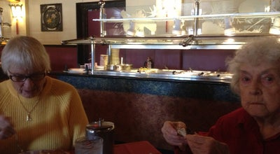 Photo of Chinese Restaurant Lychee Garden at 7920 W Layton Ave, Greenfield, WI 53220, United States