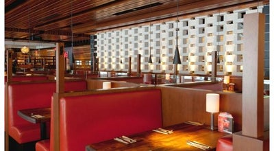 Photo of Bar Cactus Club Cafe at 11130 Jasper Ave, Edmonton, Al T5K 0C7, Canada