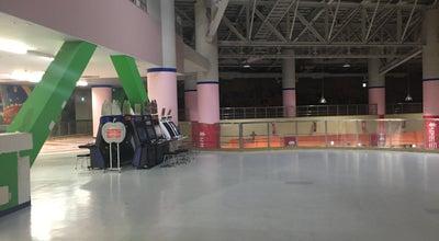 Photo of Arcade タイトーステーション 青森アムゼ店 at 緑3-9-2, 青森市, Japan