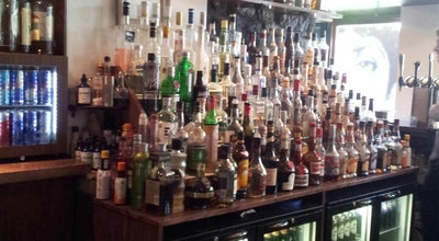 Photo of Gastropub 99 Bar & Kitchen at 1 Back Wynd, Aberdeen AB10 1JN, United Kingdom