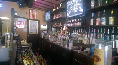 Photo of Bar The Grub Pub at 601 N Chaparral St, Corpus Christi, TX 78401, United States