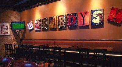 Photo of Pub Remedy's Tavern at 530 Conestoga Way, Henderson, NV 89002, United States