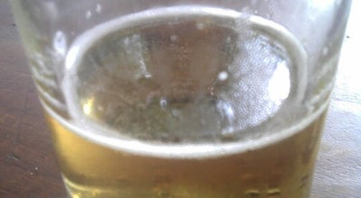Photo of Bar Pivo Vár Söröző és Ételbár at Ady Tér 5., Szeged 6720, Hungary