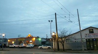 Photo of Neighborhood Chinatown-International District at 318 6th Ave S, Seattle, WA 98104, United States