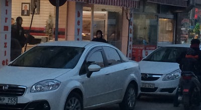 Photo of Butcher Korucu Kasap at Turkey