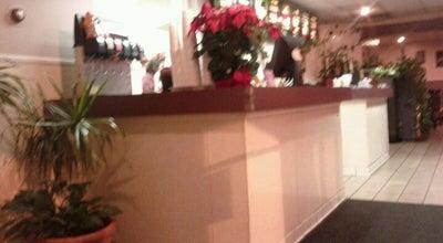 Photo of Chinese Restaurant China Chef at 8034 Colerain Ave, Cincinnati, OH 45239, United States