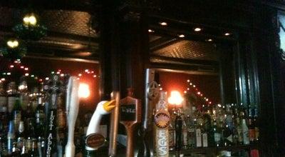 Photo of Pub Royal Tavern at 937 E Passyunk Ave, Philadelphia, PA 19147, United States