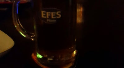Photo of Dive Bar Umut Bar at Turkey