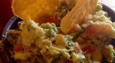 Photo of Mexican Restaurant El Cerro Grande at 1051 Military Cutoff Rd, Wilmington, NC 28405, United States
