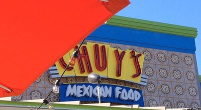 Photo of Mexican Restaurant Chuy's at 4440 Belt Line Rd, Addison, TX 75001, United States